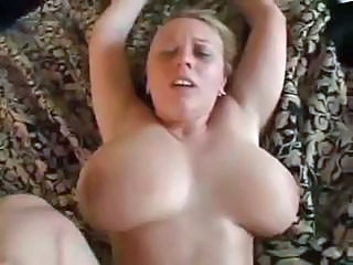 Dutch Amateur Mature Kimberly