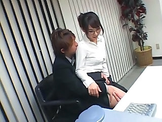 "Japanese Office Slut(uncensored)"" target=""_blank"