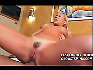 Cunt and butt get fucked