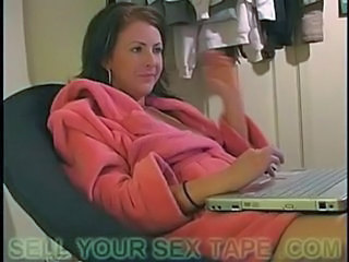 Cam: Home Sex Tapes! C&J - 6