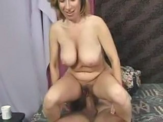 Fat Cock Be incumbent on The Wife