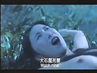 """Funny Chinese Porn L7"""" target=""""_blank"""