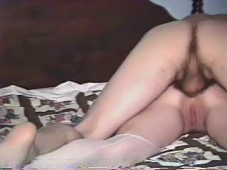 Hot wives on home made video