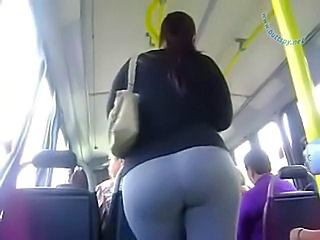 Ass Buss MILF