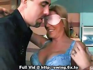 Swingers Switch Wives