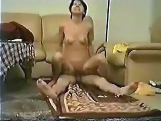 turkish home fuck