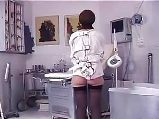 Lola Tieded up Spanked and humiliated