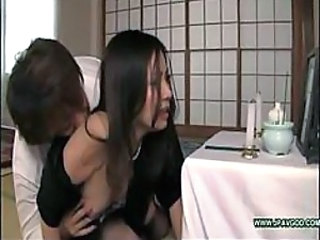 [jpavgod.com]HNB054 Slave Widow Young Wife – Aoi Nats...