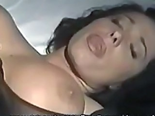 Erika bella - sleep assault italian porn