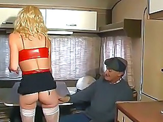 CHEAP FRENCH HOOKER FUCKED & SPRAYED Apart from AN OLDER -JB$R