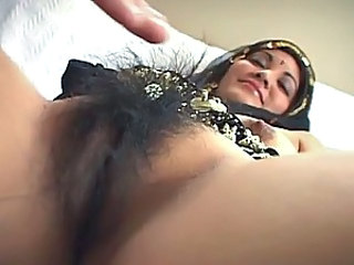 Busty Indian Babe Gets A Creampie From A Big Cock