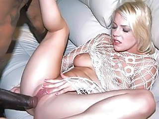 If there is one thing to know about Missy Monroe is that she has a cock addiction. No better way to curve a girls cock hungry appetite then to give her Mr Biggz cock to pleasure. She not only knows how to suck a mean cock but she knows how get her pussy p