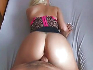 Ass Doggystyle Hardcore Pov