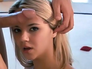 Hot Pornstar Ashlynn Brooke Does It All The Hardcore Way