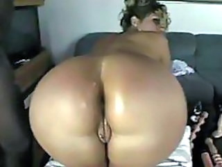Phat Booty Christy Parks fucks Lex Steele