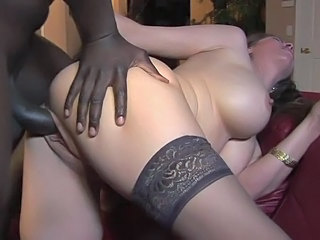 Big Tit MILF Seduction-trasgu