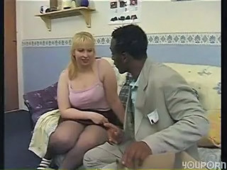 Omar delivers some sex toys...