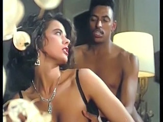 Angelica Bella - First Time Interracial Stream Porn