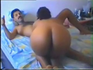 Amateur Ass Blowjob Homemade Turkish