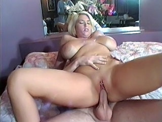 Big Tits Chubby Hardcore Mature Riding Shaved