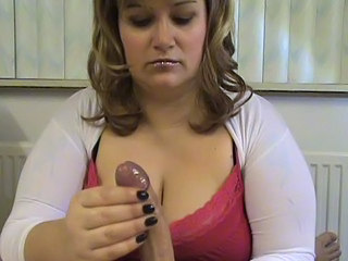 Milf with big boobs boob job