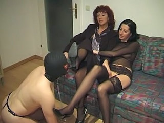 Wiener Bi-Sex Klaven _: bdsm bisexuals blowjobs