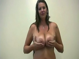 "Jerk of on mommy JOI"" target=""_blank"
