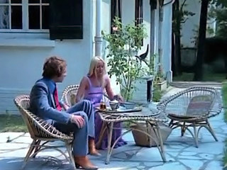 French Classic 70s ( Full Movie )