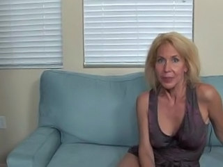 SUPER SEXY E.L. 58YO TRIES TO SUCK A BBC  -JB$R