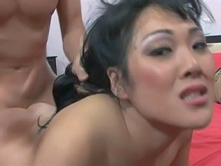 Anal Asian Doggystyle Forced Hardcore Korean