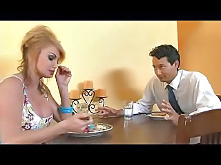 Taylor Wane- Nasty Cuckold Wife