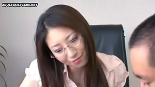 Friend S Wife Is A Very Lewd Private Teacher 1