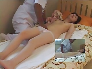 Best Massages 1 - Young Asian Teens