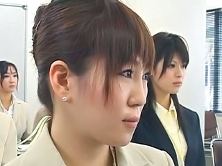 Asian Groupsex Japanese Pornstar