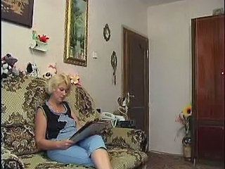 """Russian Mature With 2 Boys 273"""" class=""""th-mov"""