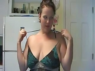 My Friends Mom With A Blowjob