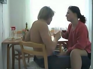 she need young dick inside her so she decided to cheat her husband