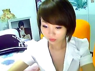 Asiatiche Cinese Webcam