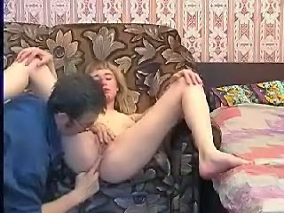Amateur Anal Cute Homemade Teen