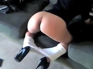 Amateur Ass Daughter Homemade