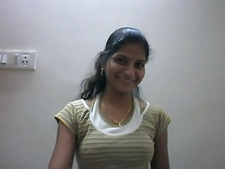 Amateur Cute Indian