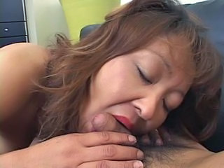 Amateur Blowjob Handjob Japanese Mature