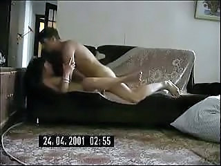 Amateur Hardcore Homemade Mom Russian