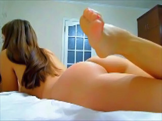 XStudentX's Live Nude Webcam