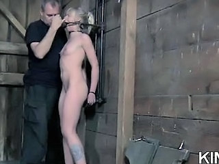 Bdsm Fetish Pain