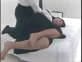 Bdsm Bondage Slave Virgin