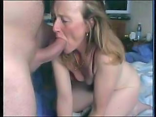 petite slut granny sucking cock (compilation)