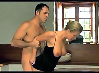 Shoot Spy 260 _: anal babes blondes