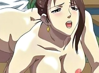 Young dirty whore face fucked _: hentai