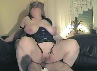 Amateur Anal BBW Big Tits Chubby German Lingerie Natural Riding Shaved